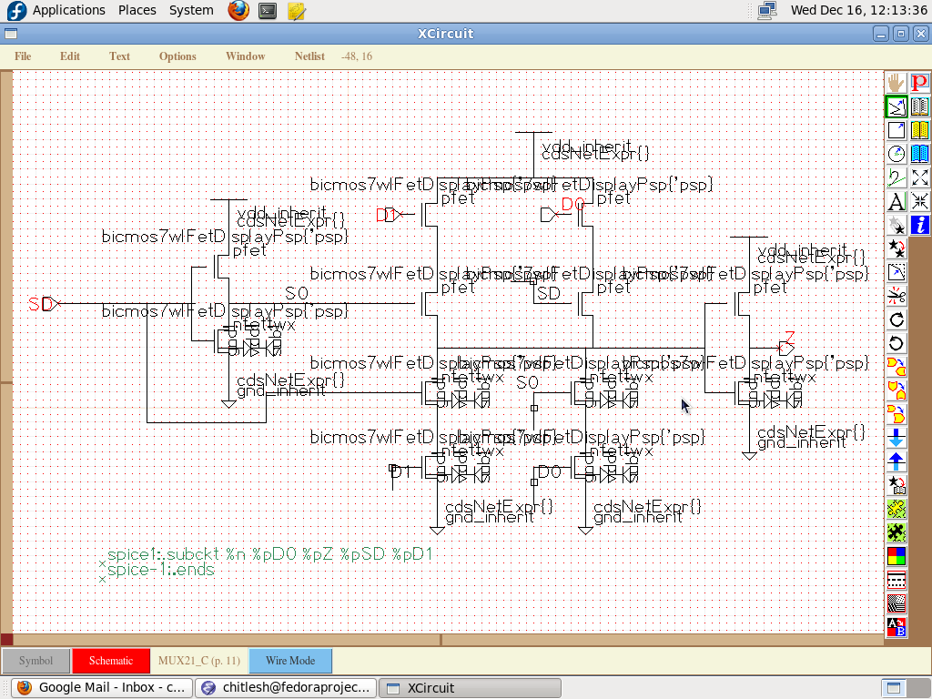 Electrical circuit drawing software download